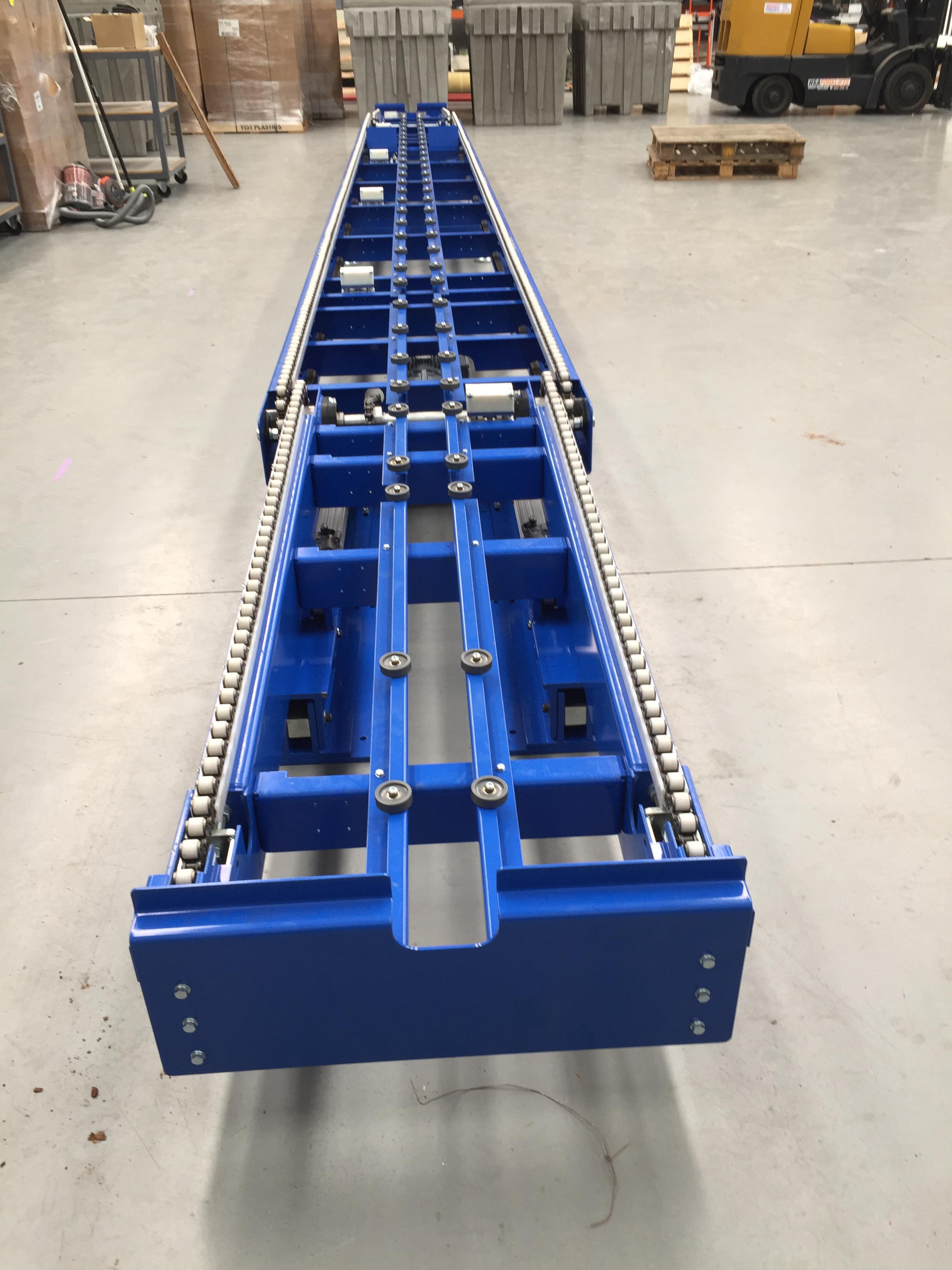 Zero-Pressure-Accumulating-Conveyor-2