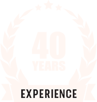 year_logo